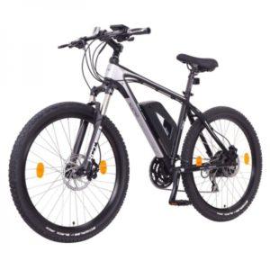NCM E-MTB / E-Bike Model Prague Plus