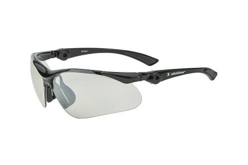 Slokker Sportbril / Zonnebril model 50100