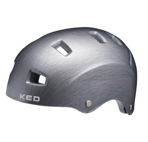 KED Fietshelm Model Risco