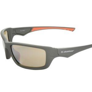 Slokker Sportbril / Zonnebril Model 51100