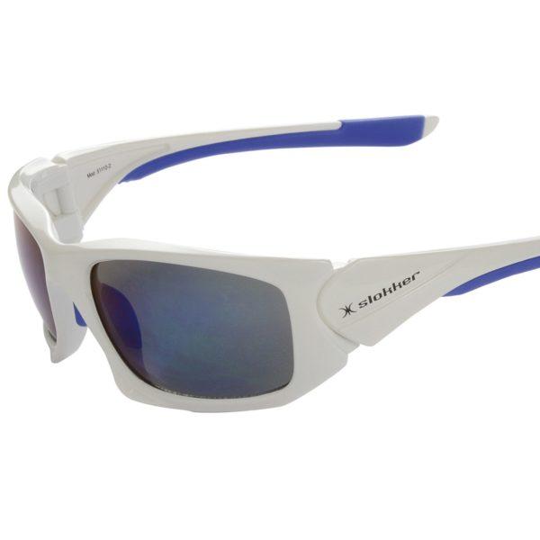 Slokker Sportbril / Zonnebril model 51110