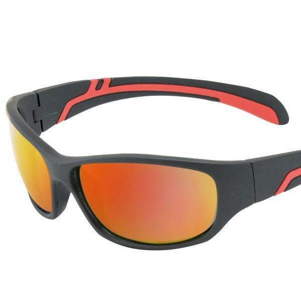 Slokker Sportbril / Zonnebril model 51260