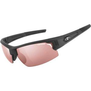 Tifosi Sportbril PRO Escalate FH Mat Zwart