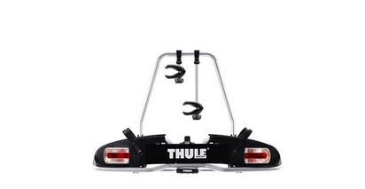 Thule EuroPower 916 Fietsendrager