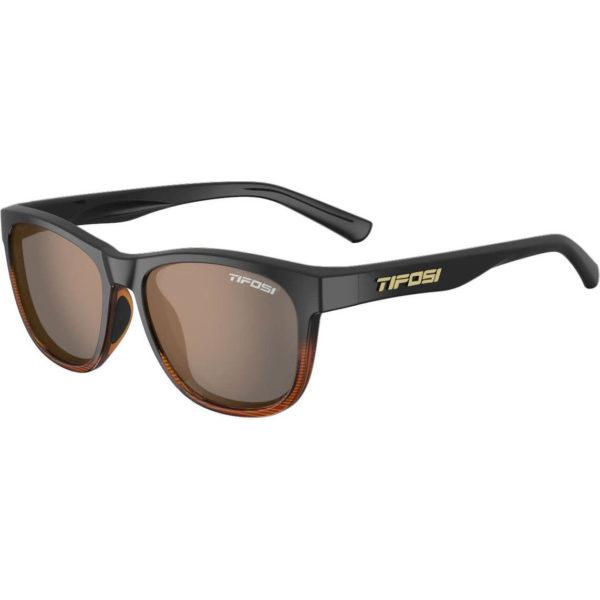 Tifosi Sportbril / Zonnebril Model Swank