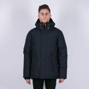 OSC Winter Jacket Model Iqniq Urban