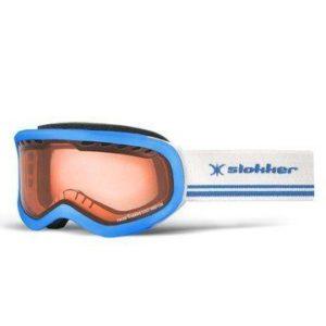 Slokker Goggle Model RH