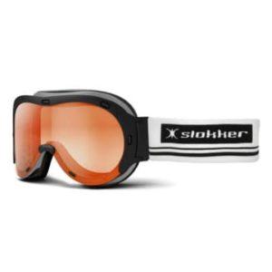 Slokker Goggle Model RQ (ook voor brildragers)